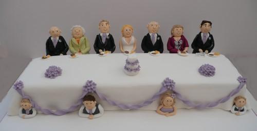 Wedding Cake Prices 87 Unique Wedding cakes prices southampton